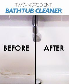 Spend%20Less%20Time%20Scrubbing%20With%20This%202-Ingredient%20Bathtub%20Spray