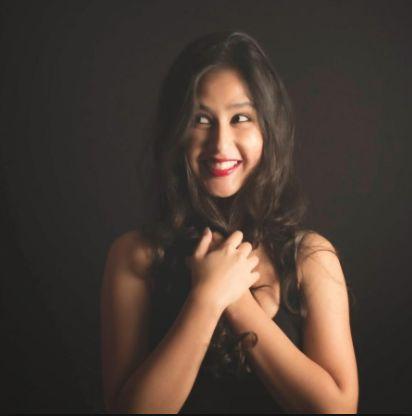 How the 4g Airtel girl is winning hearts across the nation.  #4ggirl #advertising #airtelad #AirtelGirl #guestappearance #modelling #sashachhetri
