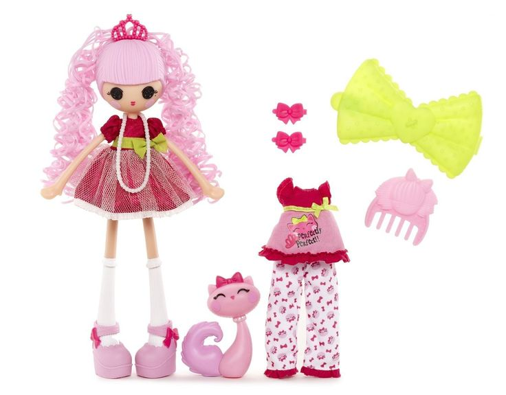 Lalaloopsy-Girls-Dolls-Jewel-Sparkles-Doll