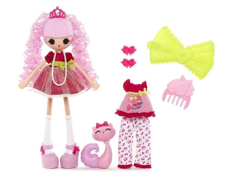 Lalaloopsy-Girls-Dolls-Jewel-Sparkles-Doll