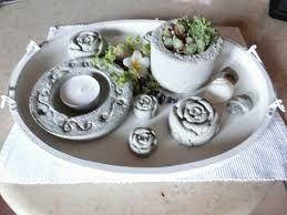 979 best images about beton giessen on pinterest | papercrete, Best garten ideen