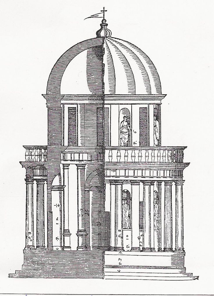 Greek Architecture Drawings 37 best piranesi images on pinterest | architectural drawings