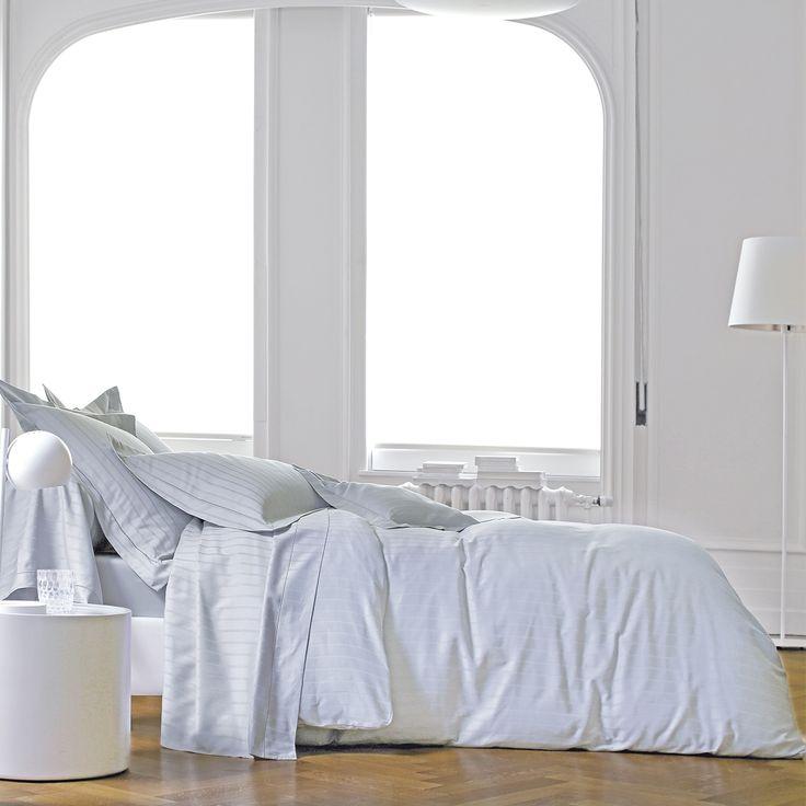 les 25 meilleures id es de la cat gorie traversin en exclusivit sur pinterest oreillers sur. Black Bedroom Furniture Sets. Home Design Ideas