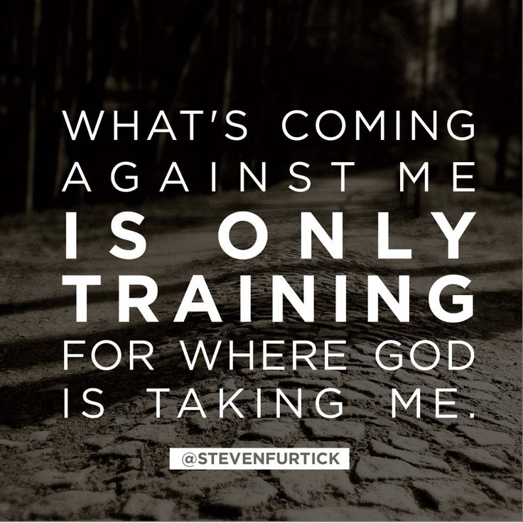 """- Steven Furtick; """"the constant companion of destiny is doubt"""", """"If you have a great destiny, you'll have to deal with great doubts. Why? Because the enemy always attacks what God anoints."""""""