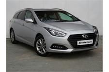 New Hyundai I40 & Used Hyundai I40 cars for sale across the UK | AutoVolo.co.uk https://www.autovolo.co.uk/used-cars/Hyundai/I40  #BuyHyundai #BuyHyundaiI40 #UsedHyundai #UsedHyundaiI40 #NewHyundai #NewHyundaiI40 #BuyHyundaiCar #BuyHyundaiCar #SellHyundaiCar #SellHyundaiI40Car #AutoVolo #AutoVoloUK #UsedCarsLondon #UsedCarsInLondon #BuyUsedCarsLondon #BuyUsedCarsUK #BuyUsedCars #SellYourCar #UsedCars #NewCars #NeralyNewCar #SellYourCar #BuyACarOnline #UsedCars #NewCars #CarsForSale…