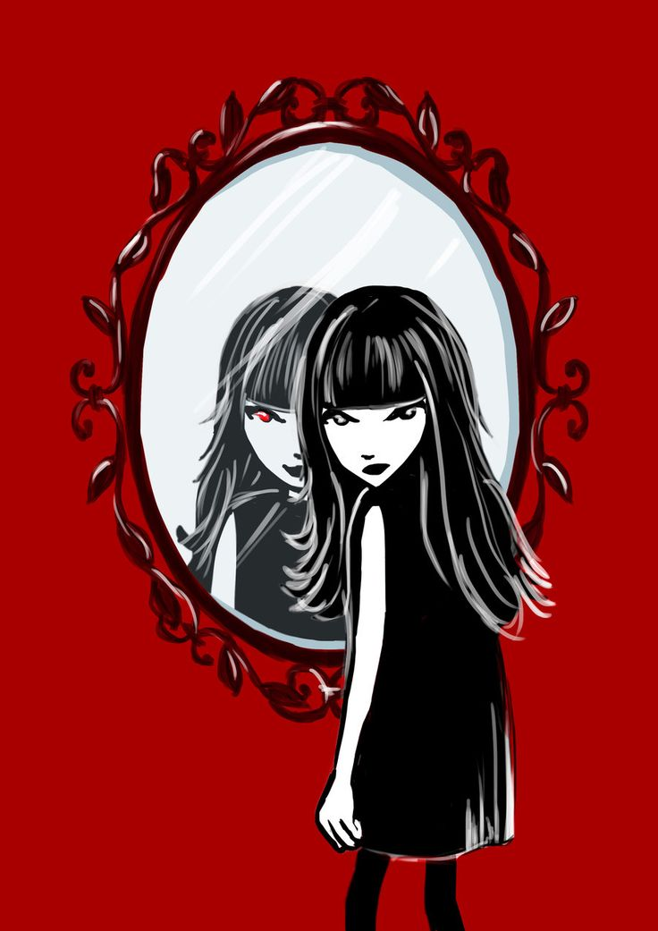 emily the strange | images of emily the strange by violetcrosshatch on deviantart ...
