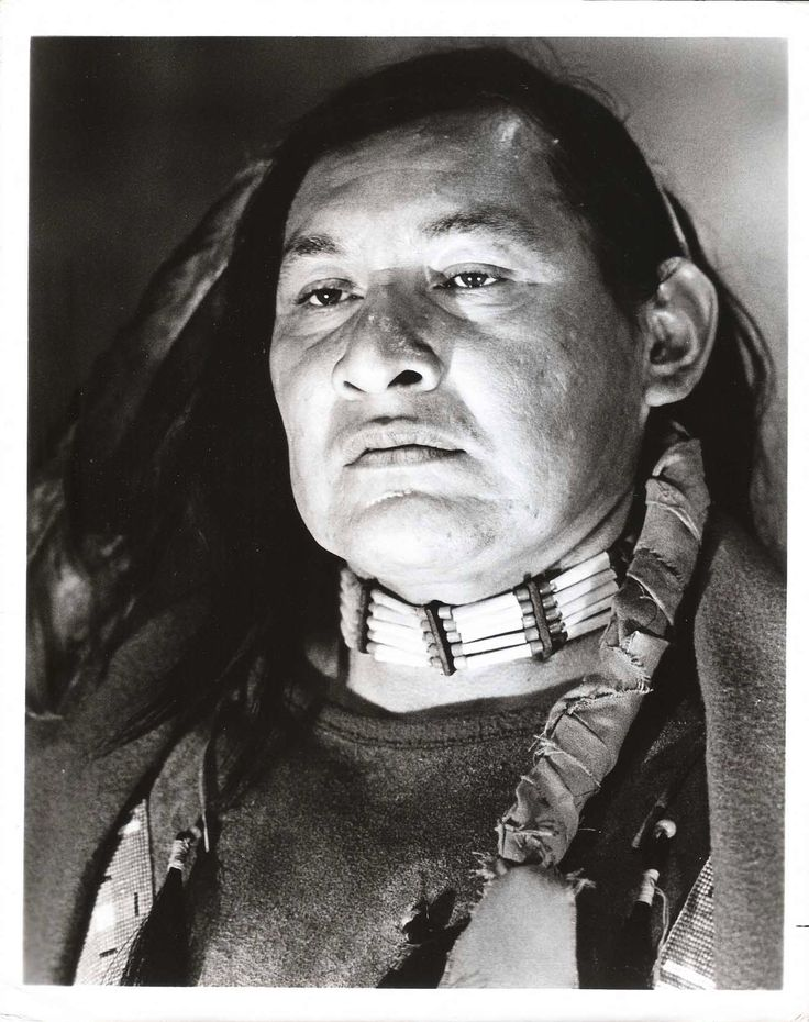 images of will sampson | Viewing Gallery For - Will Sampson