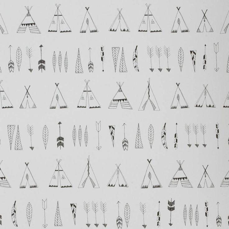 25 beste idee n over zwart witte kamers op pinterest zwart wit tapijt wit appartement en - Upgrade naar een kamer ...