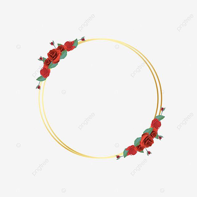Pin Di Bunga Kering