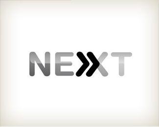 http://www.criatives.com.br/wp-content/uploads/2012/06/23.arrow-logos.png