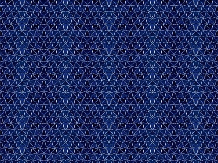 mosaic-texture0018