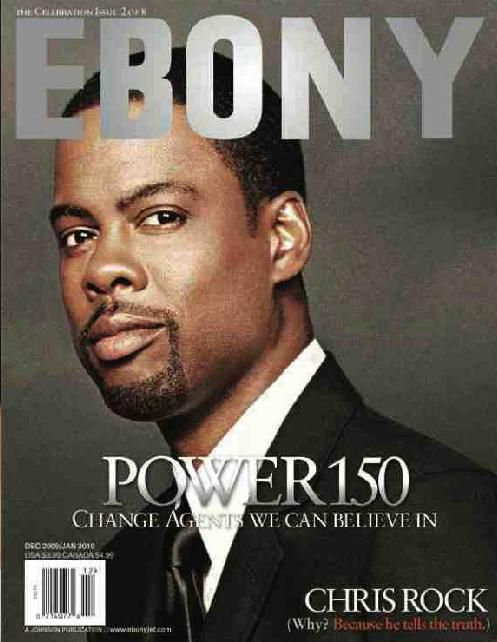 Jet Magazine Denzel Washington Julia Roberts December 20, 1993 090417nonrh