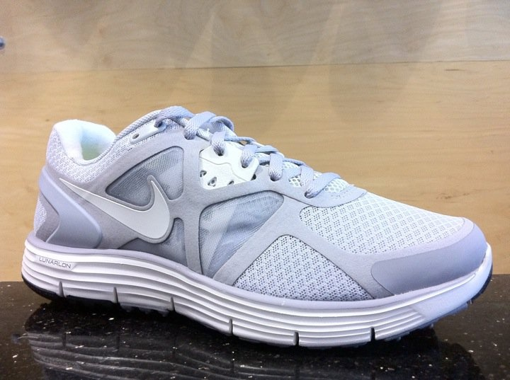 Nike Air Max 2012 Deals