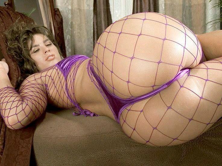 Round Ass Free Pics 9
