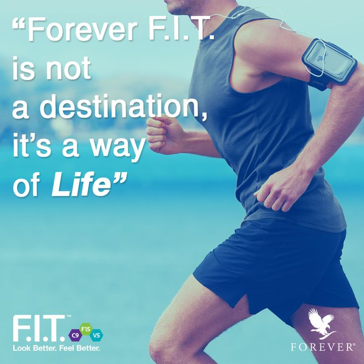 Let's get fit! #IAmForeverFIT #Inspirationalquote #Motivational #Fitness #Health