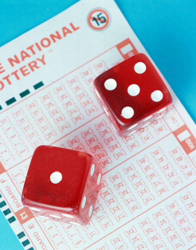 What to do when you win the lottery http://lotteryspellsx.co.za/what-to-do-when-you-win-the-lottery.html