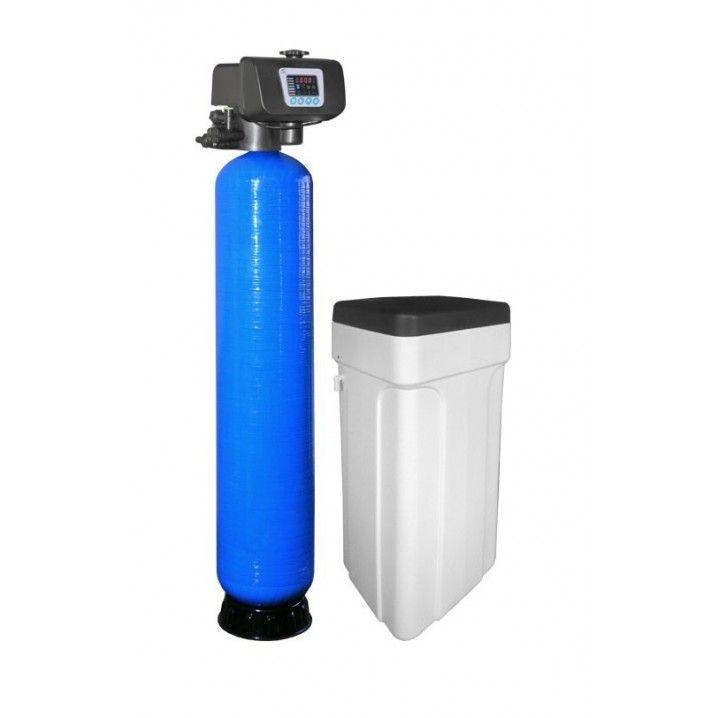 Anexový filter AQ® 60 RX