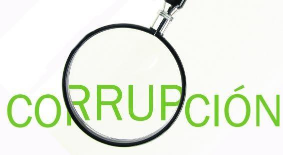 Andalucía sigue en segundo lugar en cuanto a casos de corrupción en España :http://www.malagaes.com/andalucia-2/andalucia-sigue-en-segundo-lugar-en-cuanto-a-casos-de-corrupcion-en-espana/