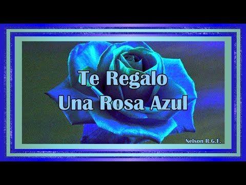 Le Pedi A Dios - YouTube