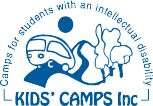 Kids' Camps provides exciting fun-filled camps for children (aged 5 to 25) with disability. The child should be able to walk unassisted in order to be able to enjoy the activities and outings.