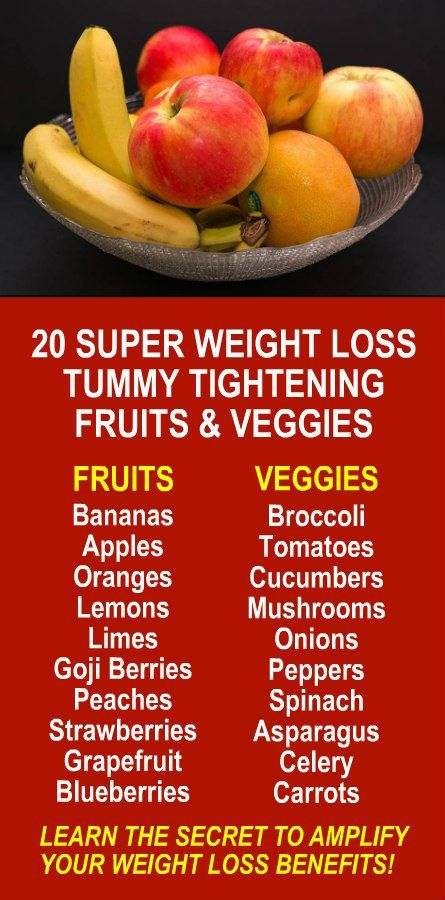 20 Super Weight Loss Tummy Tightening Fruits & Veggies. Amplify the effects dramatically by infusing the fruit with alkaline rich Kangen Water; the hydrogen rich, antioxidant loaded, ionized water that neutralizes free radicals that cause oxidative stress which allows your body to perform at an optimal level every day. Increase energy, boost stamina, improve recovery time, burn fat, and lose weight more efficiently. Change your water, change your life. LEARN MORE #WeightLoss #FatBurning…