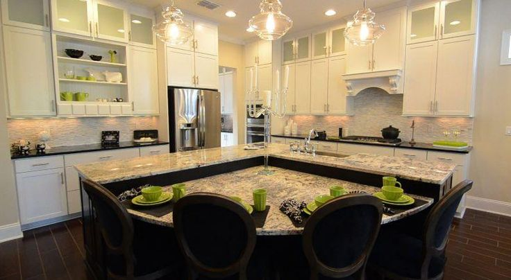 20 Best The Monroe Model Home At Nocatee Images On Pinterest