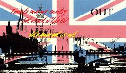 England 2 by jamesgray at zippi.co.uk