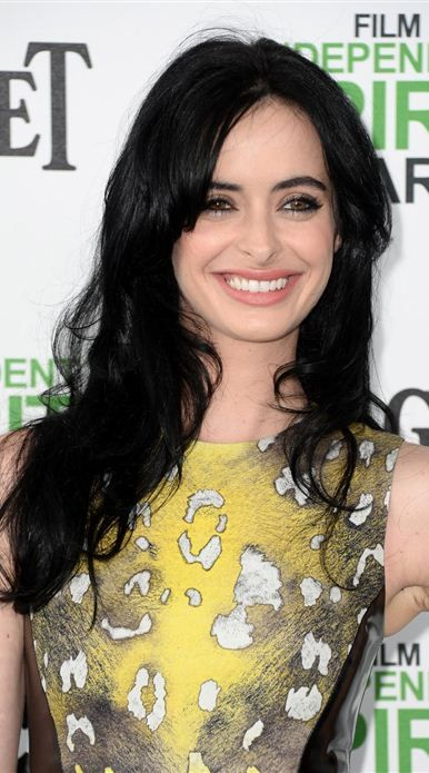 ritter single women Jessica jones star krysten ritter has announced that she will make her  facebook starts testing on its long-awaited dating app  is there anything this woman .