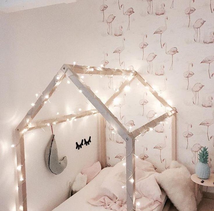10 chambres pour enfants avec lits cabanes par Moma le Blog