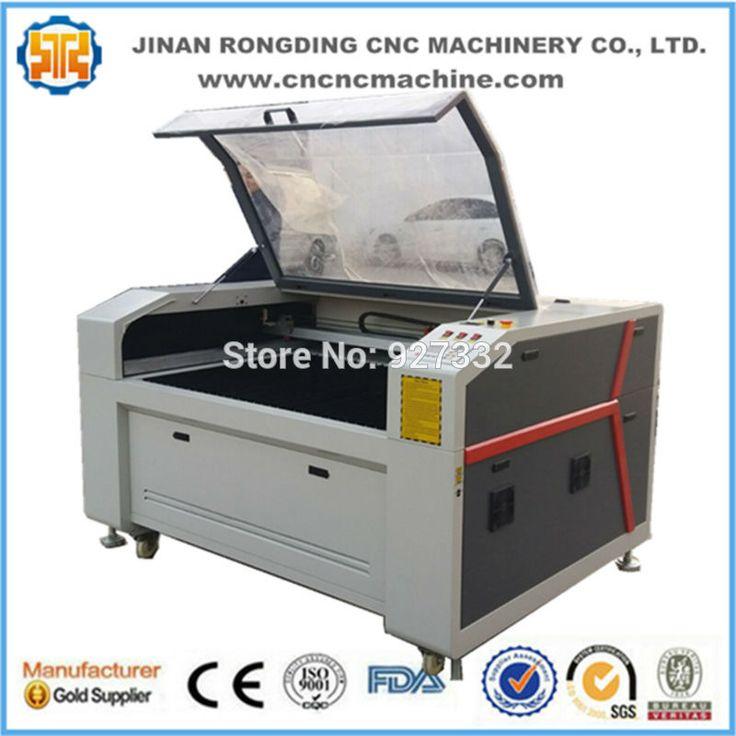 Advanced mdf board cutting machine for sale, chinese laser cuting machine #Affiliate