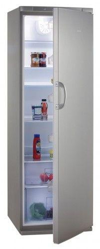 Vestfrost VKS10395 Egyajtós hűtők