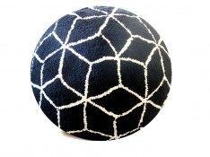 Ottoman_Ball_web_includes gymball