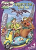 What's New, Scooby-Doo, Vol. 7: Ghosts on the Go [Eco Amaray] [DVD]