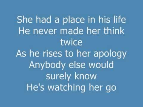 ▶ The Doobie Brothers - What a Fool Believes (with lyrics) - YouTube