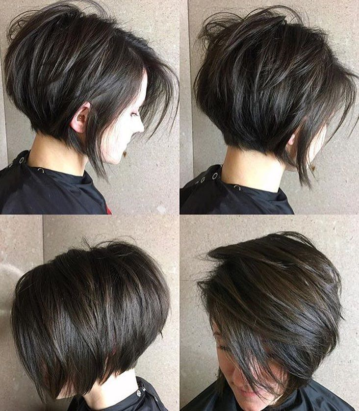 2256 best hair beauty that i love images on pinterest