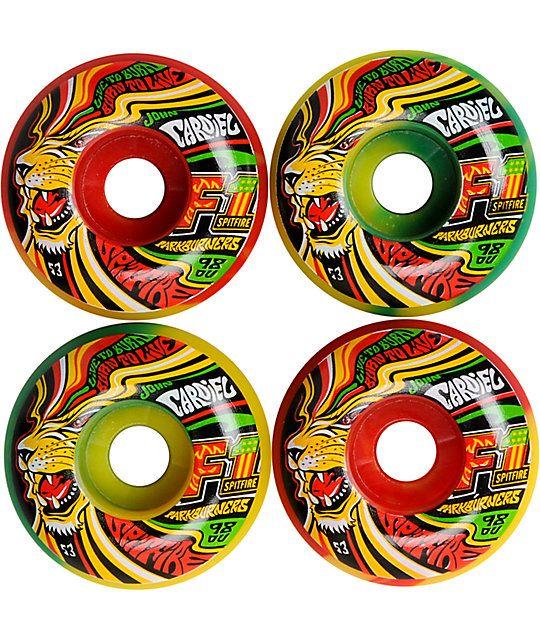 SPITFIRE CLASSIC, spitfire, wheels, spitfire wheels, skateboard, skate, skateboarding, skateboard wheels, skate wheels, skateboarding wheels, lion wheels, four pack wheels, lion skateboard wheels, official,
