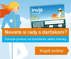 kupaliská, slovensko, jaskyne, dovolenka na slovensku, vodné priehrady, kúpele, aquapark, hrady, zámky, divadlá, galérie, múzeá, vyhliatkové veže, turistika, lyžiarské strediská, camping