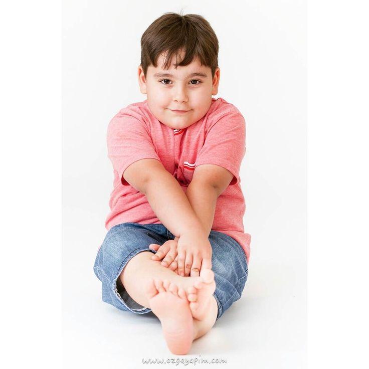 Beyaz fon çekimleri için iletisim Whatsapp 05366903341 #dogum #bebek #yenidogan #bebekfotografi #bebekfotografcisi #eskisehirbebekfotografcisi #babyphotography #cocuk #cocukfotografi #cocukfotografcisi #eskisehircocukfotografcisi #childphotography #eskisehir #ozgeyapim #igbebek #ig_baby #instababy #photooftheday