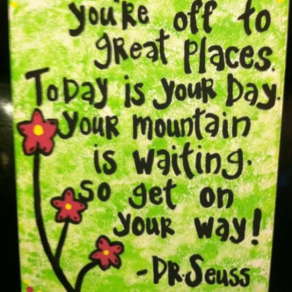 Top 25 Ideas About Go Away Quotes On Pinterest