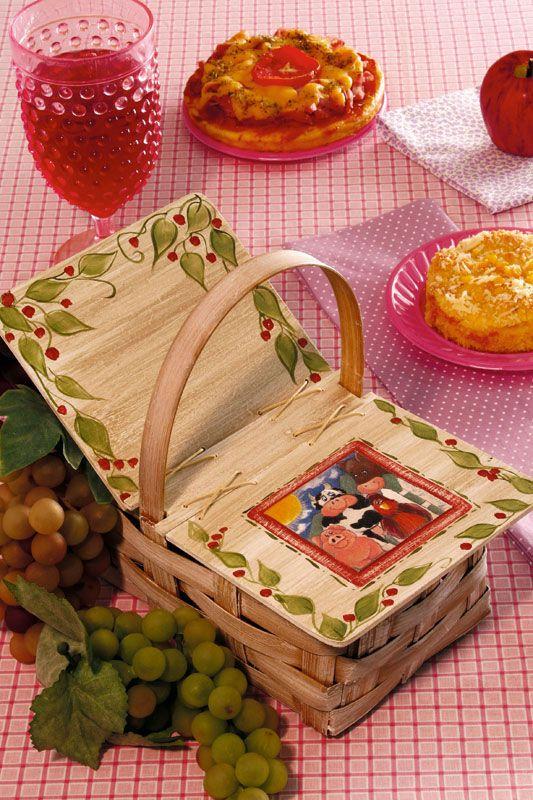 Armario Organizador Plastico ~ 82 melhores imagens de Artesanato para Cozinha no