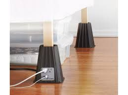 college dorm ideas for guys - Google Search