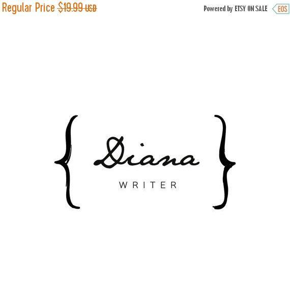 Logo Accolade Writer