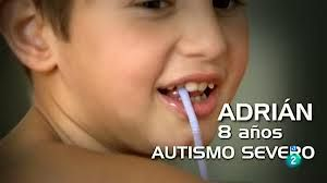 El laberinto autista documental completo