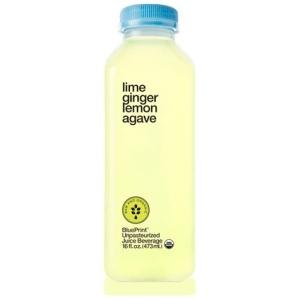 75 best labels bottles images on pinterest design packaging just super blueprint juice lime ginger malvernweather Image collections