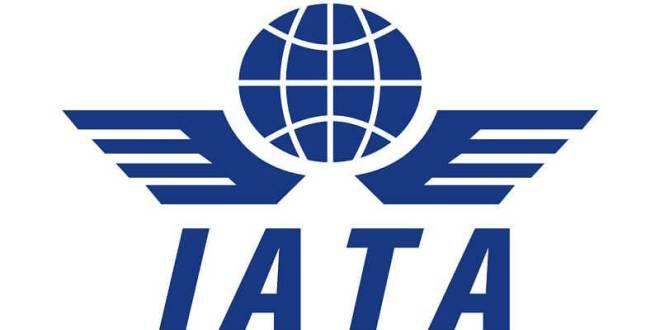 IATA Organize The 4th Airline Cost Conference In Geneva