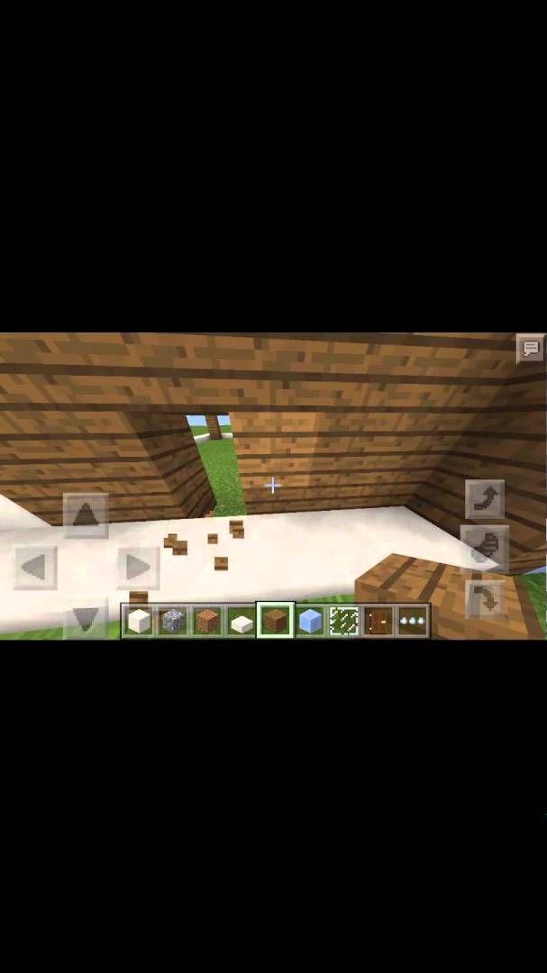Minecraft como hacer una casa moderna facil - http://cryptblizz.com/como-se-hace/minecraft-como-hacer-una-casa-moderna-facil/