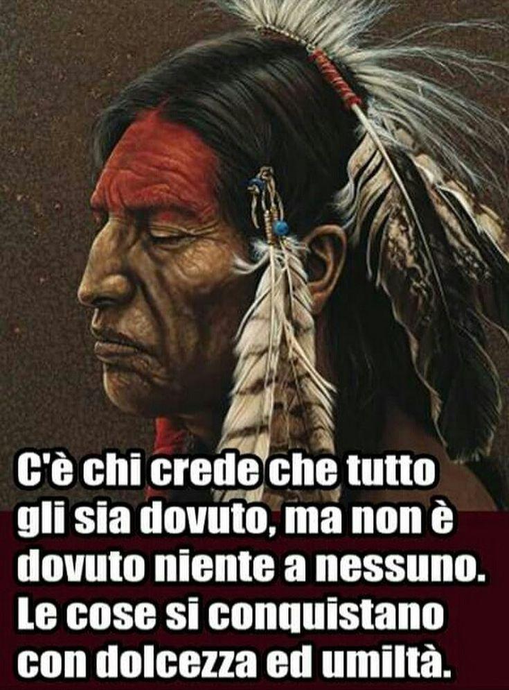 ____sempre!!! - Jonathan Caruso - Google+
