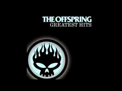 The Offspring | Greatest Hits (Full Greatest Hits Album) - YouTube