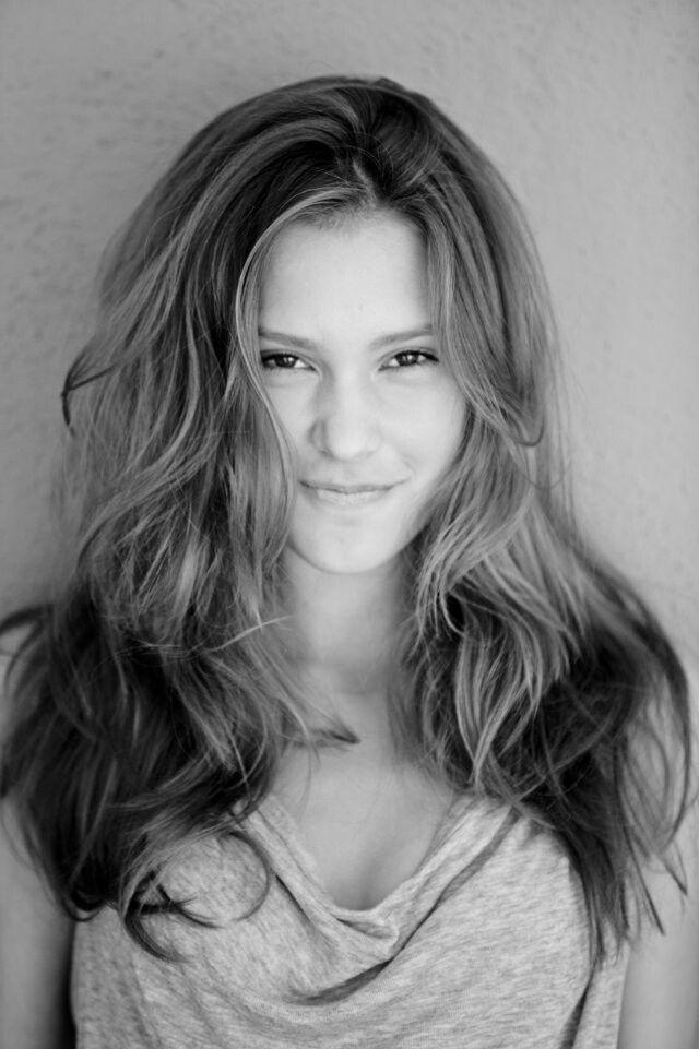 Alexia Fast Nude Photos 52