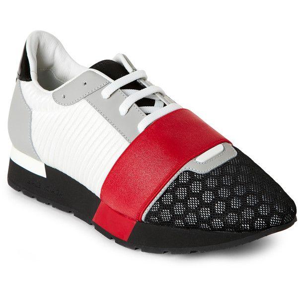 Fotos Zapatos Balenciaga